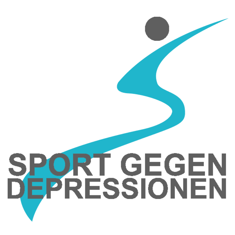 Sport gegen Depressionen e.V.